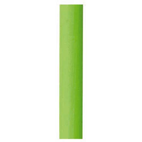Bild på Självlysande Slang Grön
