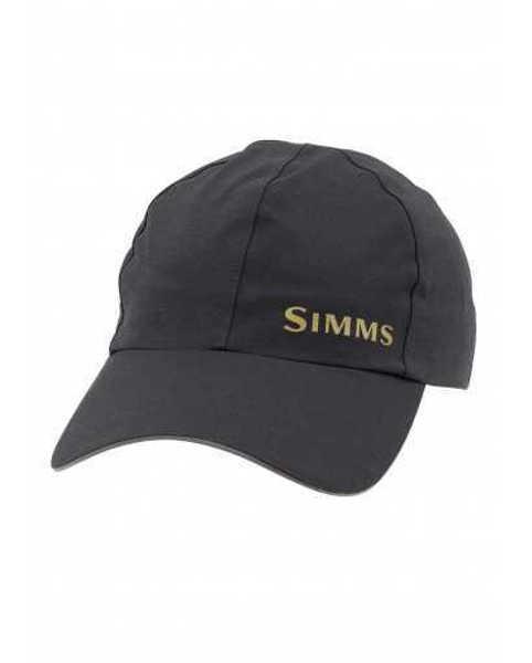 Bild på Simms G4 Cap Black