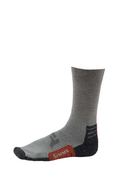 Bild på Simms Guide Lightweight Crew Sock