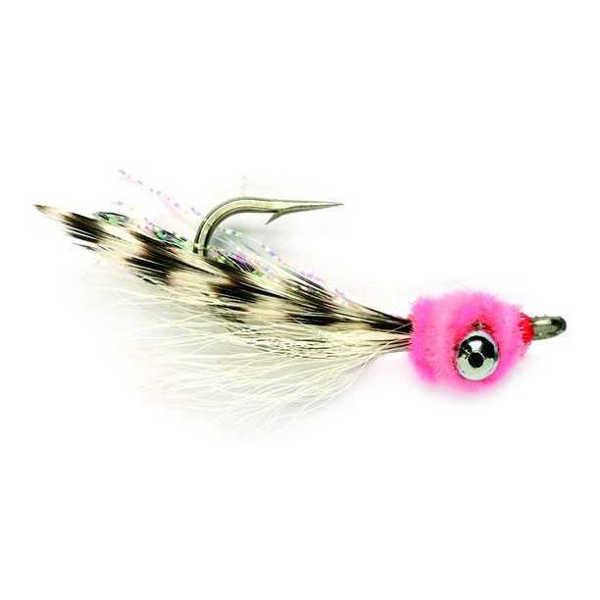 Bild på Puff Hot Pink Mini Stl.4