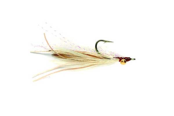 Bild på Abaco Shrimp Stl.6