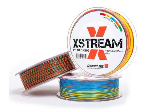 Bild på Guideline XStream PE Backing