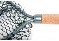 Bild på Guideline Experience Salmon Net