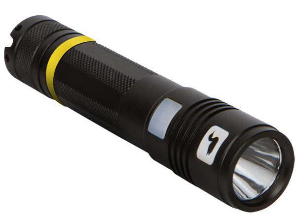 Bild på Loon UV Infiniti Light