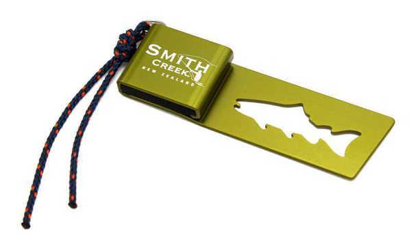 Bild på Smith Spent Line Wrangler