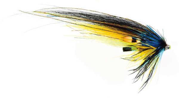 Bild på Frödin Classic Series (Tubflugor) 10cm Hamilton