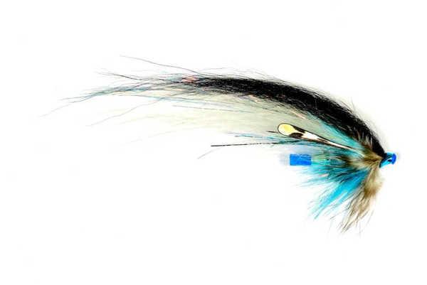 Bild på Frödin Classic Series (Tubflugor) 8cm Sillen