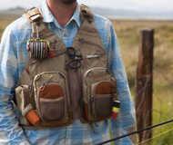 Bild på Fishpond Gore Range Tech Pack