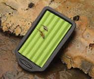 Bild på Fishpond Beavertail Fly Patch