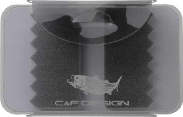 Bild på C&F Salt Water Fly Protector (CFS-30)