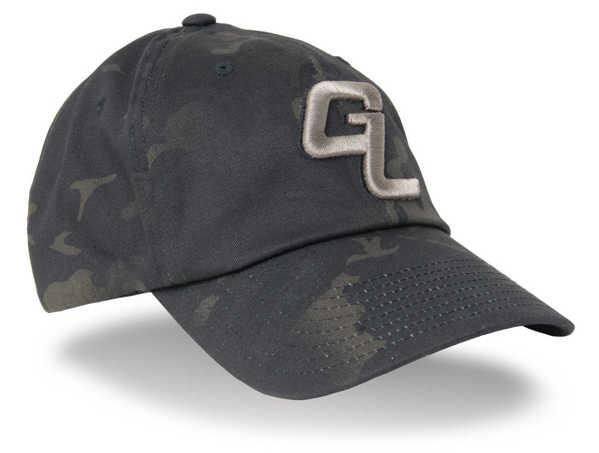 Bild på Guideline Multicamo Cap