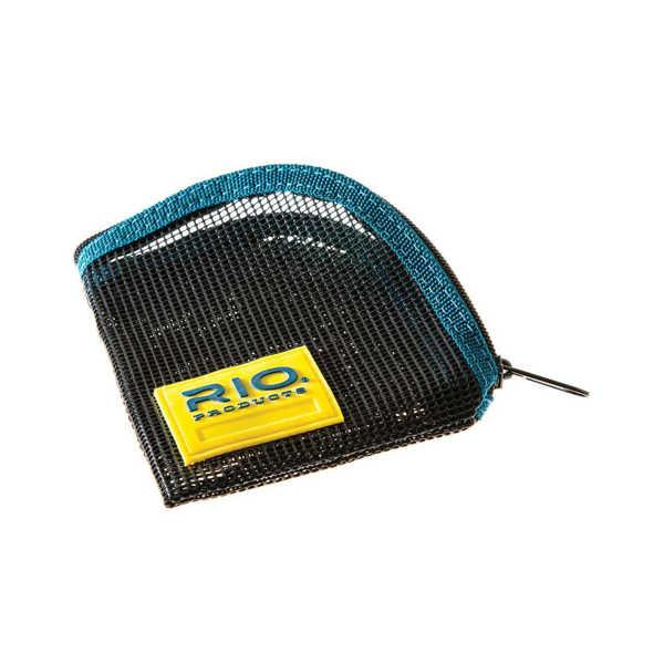Bild på Rio Tips Wallet