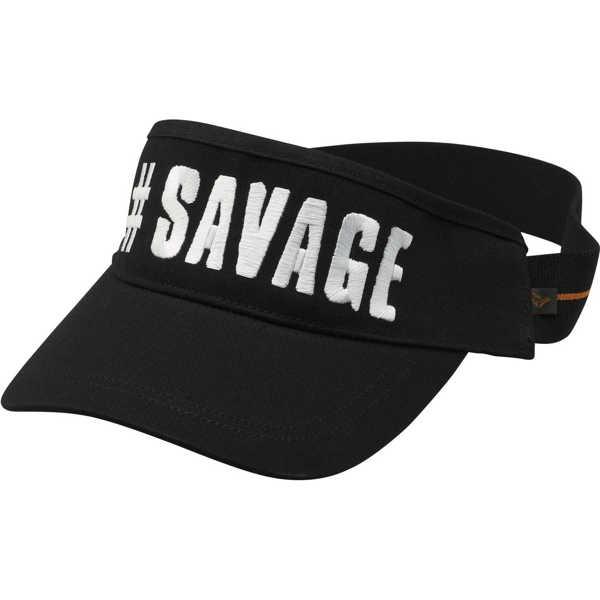 Bild på Savage Gear #SAVAGE Visor