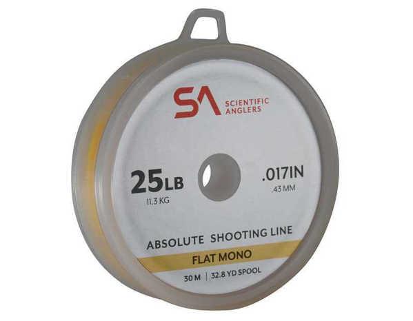 Bild på Absolute Shooting Line