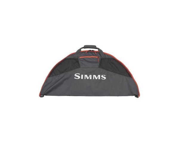 Bild på Simms Taco Bag (Anvil)