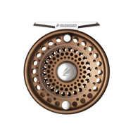 Bild på Sage Classic Trout (Bronze)