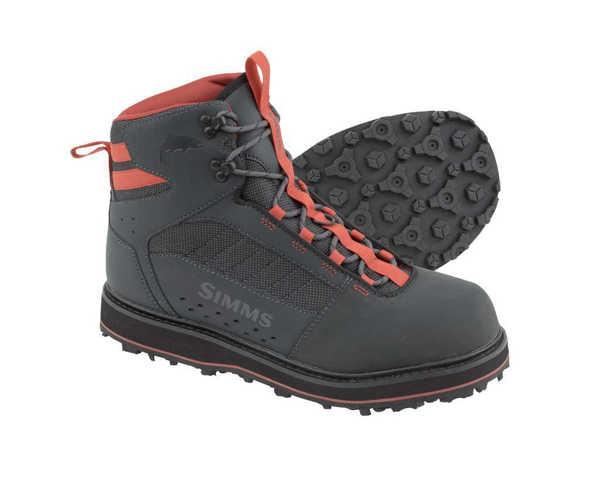 Bild på Simms Tributary Boot (Carbon)