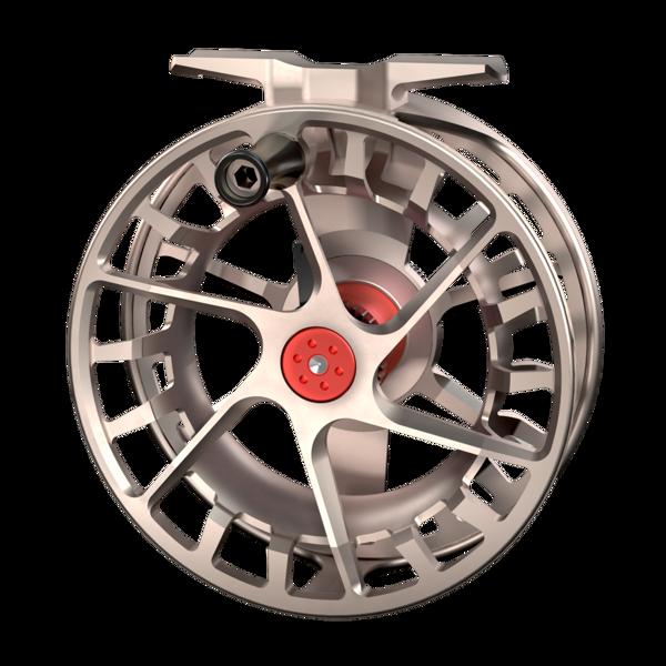 Bild på Lamson Speedster S-Series Ember