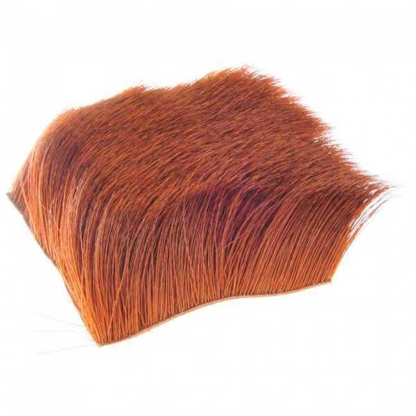 Bild på Deluxe Deer Hair