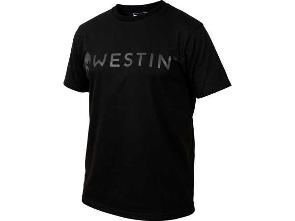 Bild på Westin Stealth T-Shirt Black