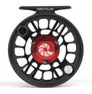 Bild på Nautilus X Black