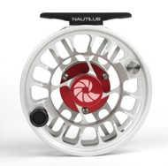 Bild på Nautilus X Silver