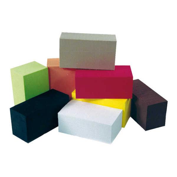 Bild på Foam Blocks