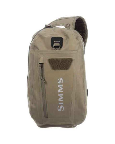 Bild på Simms Dry Creek Z Sling Pack Tan 15L
