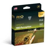Bild på RIO Elite Perception WF4
