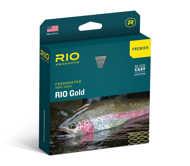 Bild på RIO Premier Gold WF7