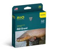 Bild på RIO Premier Grand WF4
