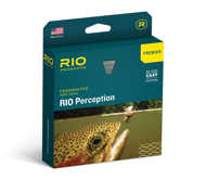 Bild på RIO Premier Perception WF3