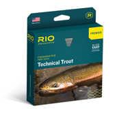 Bild på RIO Premier Technical Trout WF3