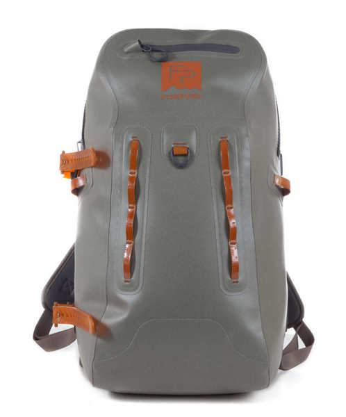 Bild på Fishpond Thunderhead Submersible Backpack
