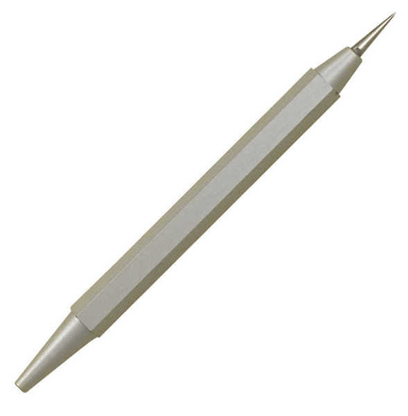 Bild på Tiemco Tying Needle