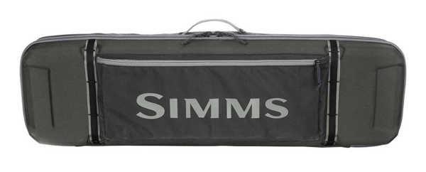 Bild på Simms GTS Rod & Reel Vault Carbon
