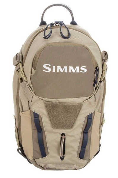 Bild på Simms Freestone Ambi Tactical Sling Pack Tan