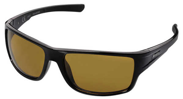 Bild på Berkley B11 Sunglasses Black/Yellow