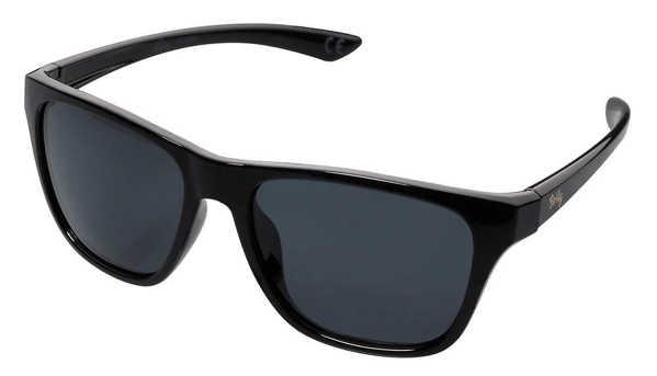 Bild på Berkley URBN Sunglasses Black
