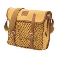 Bild på Hardy HBX Classic Bag Troutfisher