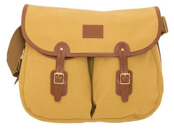 Bild på Hardy HBX Classic Bag Carryall