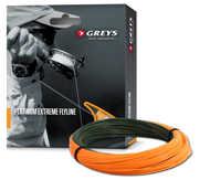 Bild på Greys Platinum Extreme T3 Sink WF8