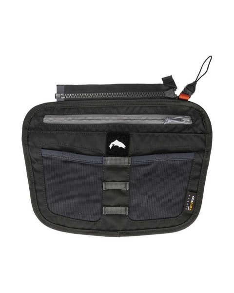 Bild på Simms Tippet Tender Pocket
