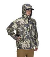 Bild på Simms G3  Guide Tactical Jacket (Riparian Camo)