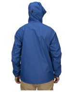 Bild på Simms Flyweight Access Jacket (Rich Blue)