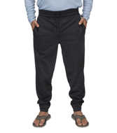 Bild på Simms Challenger Sweat Pants (Black Heather)