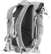 Bild på Westin W6 Roll-Top Backpack 25L