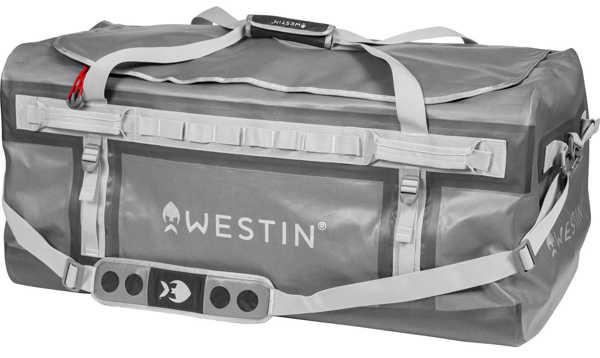 Bild på Westin W6 Duffelbag XL