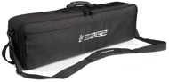 Bild på Sage Ballistic Rod & Reel Case
