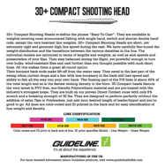 Bild på Guideline 3D+ Compact Float/Hover/S1